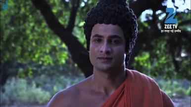 Buddha - Đức Phật - B. K. Modi