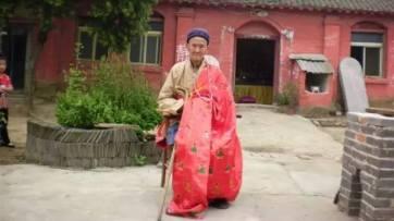 Hoa-Thuong-Hai-Hien-112-Tuoi-60
