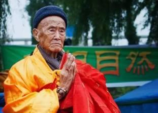 Hoa-Thuong-Hai-Hien-112-Tuoi-61