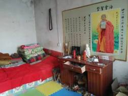Lieu-Phong-Cua-Hoa-Thuong-Hai-Hien-112-Tuoi-68